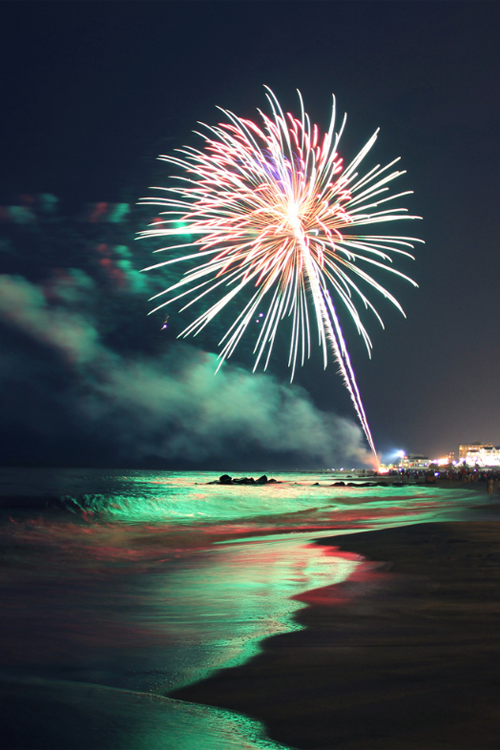 Fireworks 101 In 2019 Fireworks Yeahhh Pinterest Fuegos