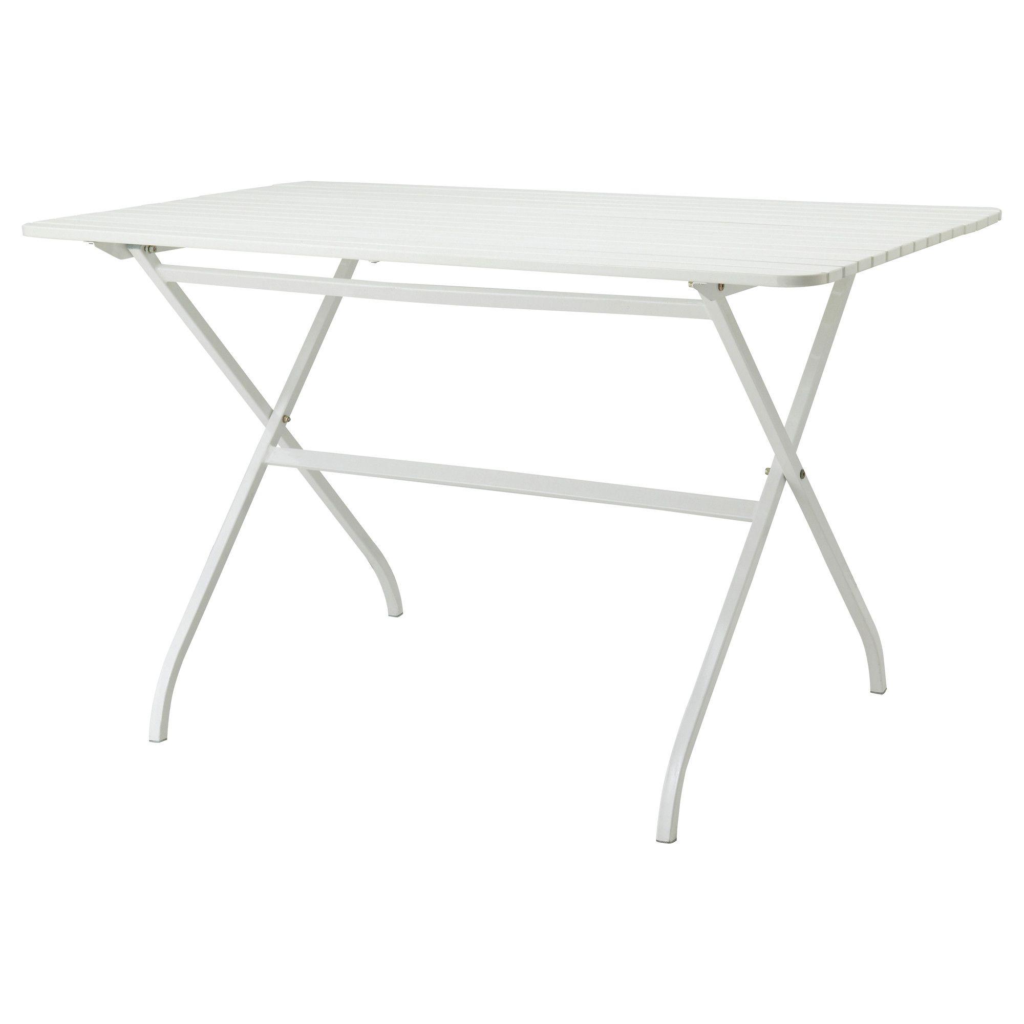 7055cb8b6b7 MÄLARÖ Table - white