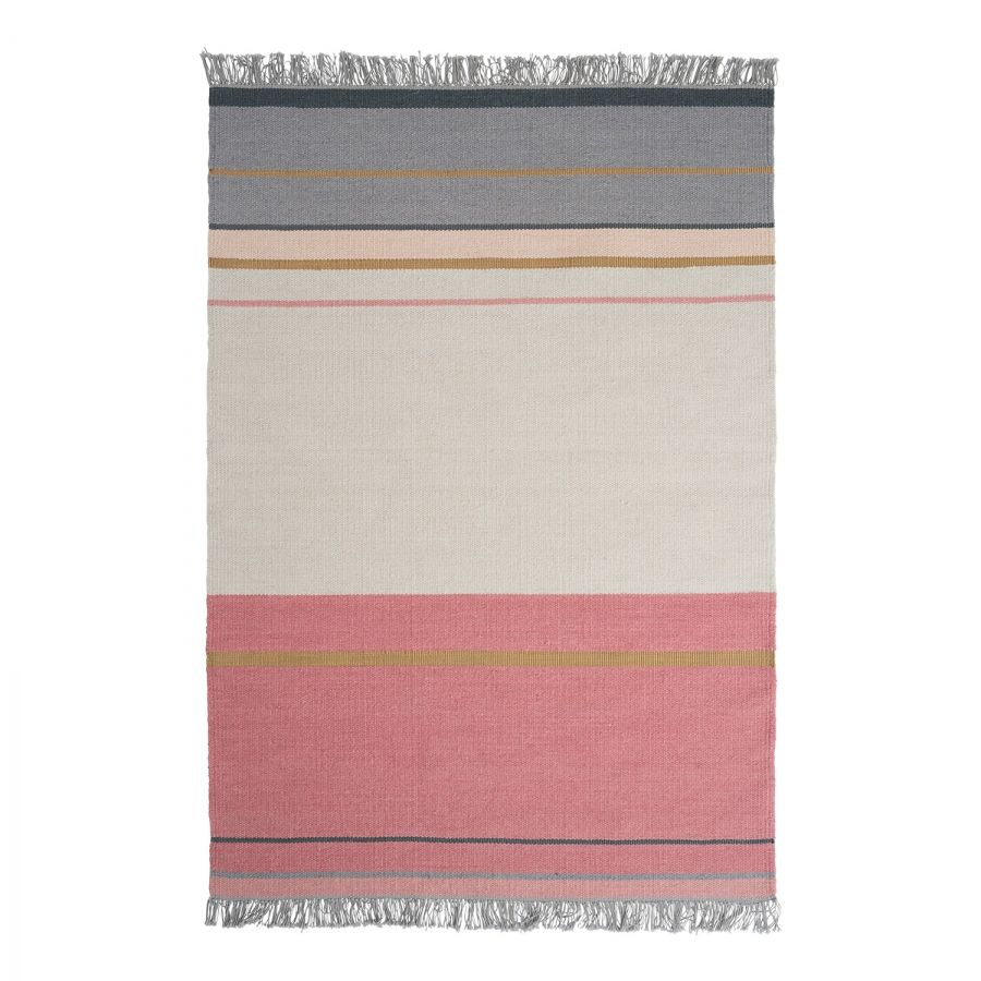 die besten 25 teppich rosa ideen auf pinterest love pink tapete teppich poco und rosa teppich. Black Bedroom Furniture Sets. Home Design Ideas