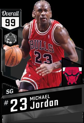 Godlike Nba 2k17 Myteam Pack Draft 2kmtcentral Michael Jordan Basketball Michael Jordan Indoor Basketball Hoop