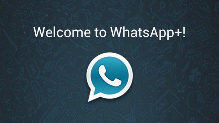 whatsapp plus v6 40 descargar