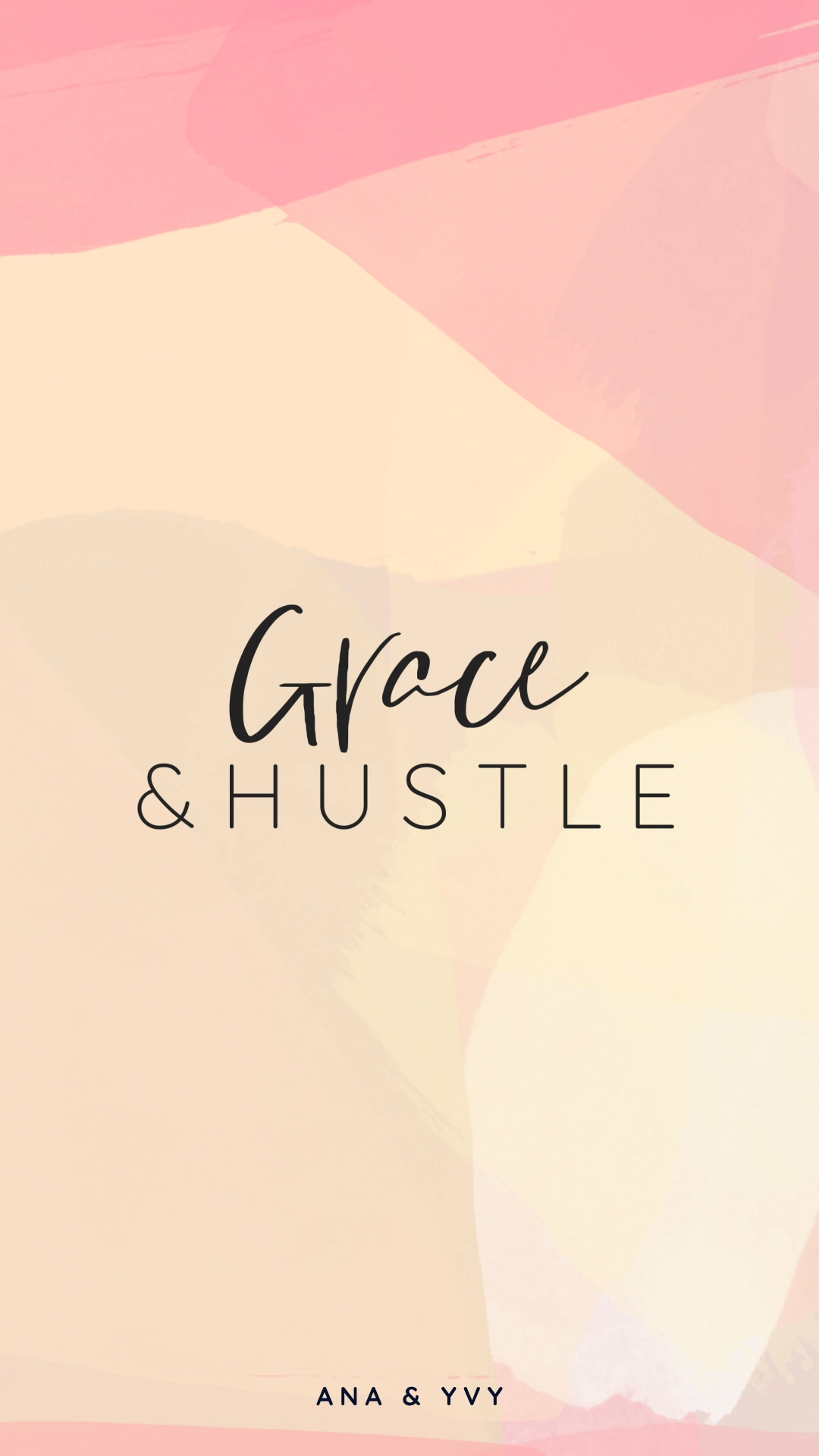 Let's celebrate our very first  personalized product on our #etsy shop!  Make your feed shine golden and look unique 🌟 We create your animated instagram story & feed post with your branding colors and your quote.  #grafikdesign #instagram #template #socialmedia #feeddesign #instagramstories #instagramtemplate #storyhighlights #pastelfeed #motivationquote #girlbossquote #hustlequotes #watercolorquote #instagrammarketing