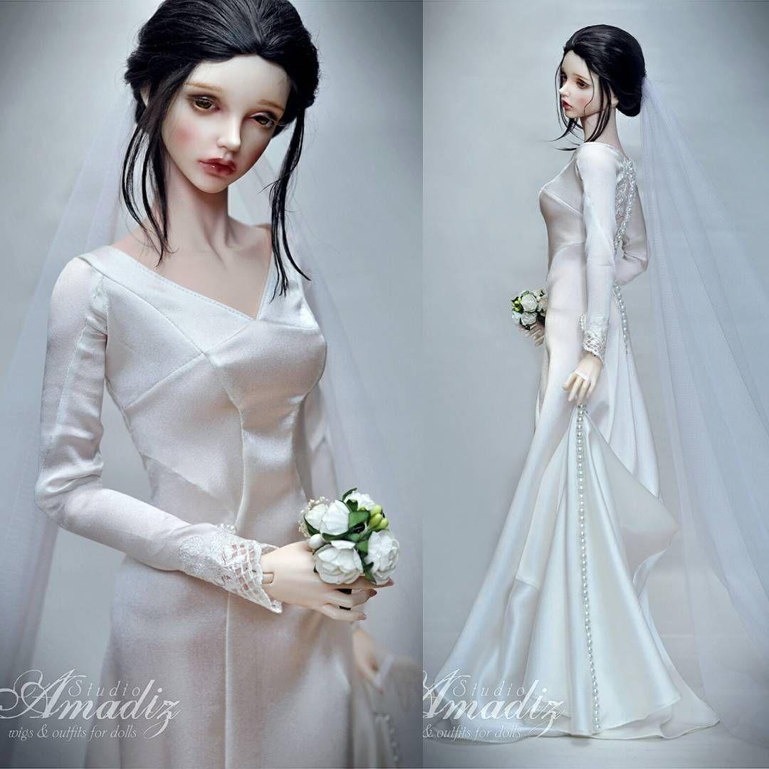 Lovely Vestido De Novia Bella Swan Ideas - Wedding Ideas - memiocall.com