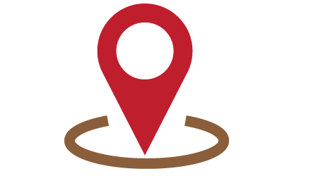 google maps icon - Google Search | Dad art in 2019 | Map ... on gmail icon, rss icon, bing icon, youtube icon, mapquest icon, yelp icon, linkedin icon, twitter icon, facebook icon, here maps icon, safari icon, google map pin, speedtest icon, email icon, phone icon, flickr icon, google earth, google map pointer, msn icon, map pin icon,