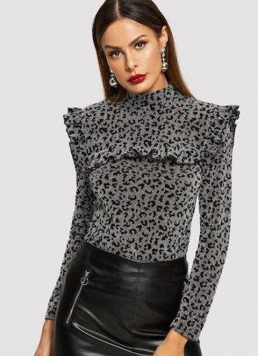 66+ ideas fashion style edgy classy shirts – #classy #fashion #ideas #shirts #style –