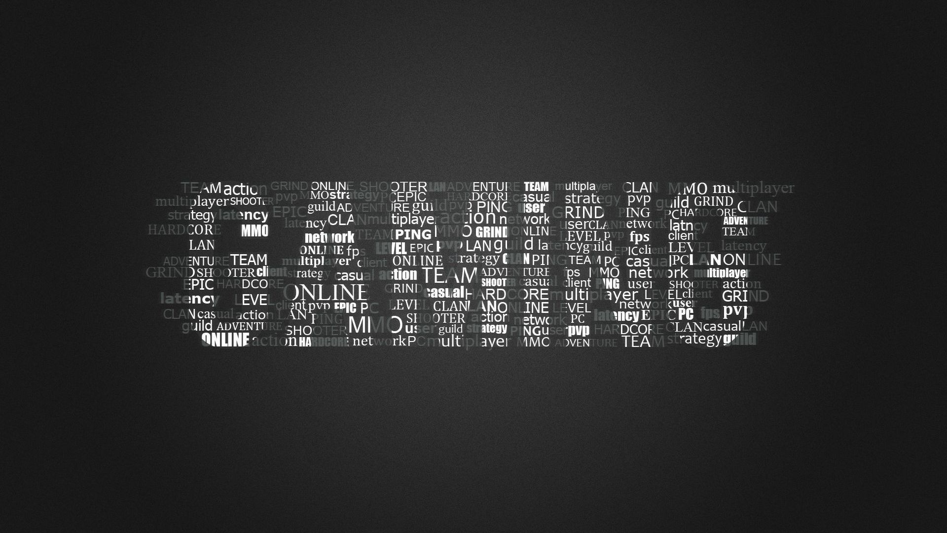 Gaming Logo Wallpapers Wallpapers Backgrounds Images Art Photos Gaming Wallpapers Best Gaming Wallpapers Wallpaper Pc