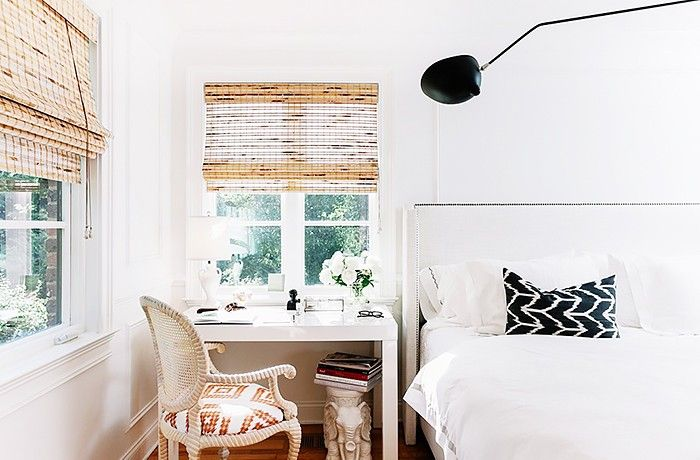 How to Achieve a Happy and Healthy Home, According to Feng Shui via @MyDomaineAU