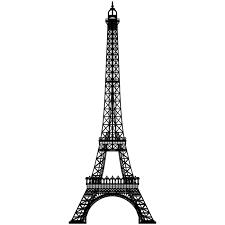 Resultado De Imagen Para Fotos Png Sin Fondo Torres Torre Eiffel Vinilo