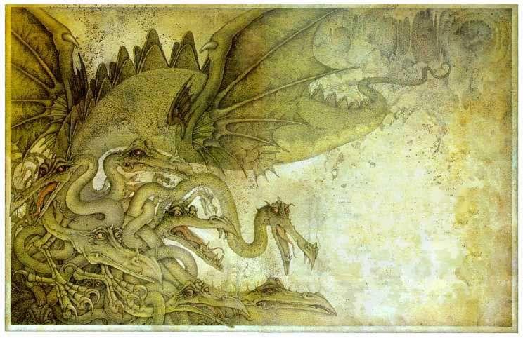 Картинки по запросу тим аппензеллер драконы | Графика и Дракон