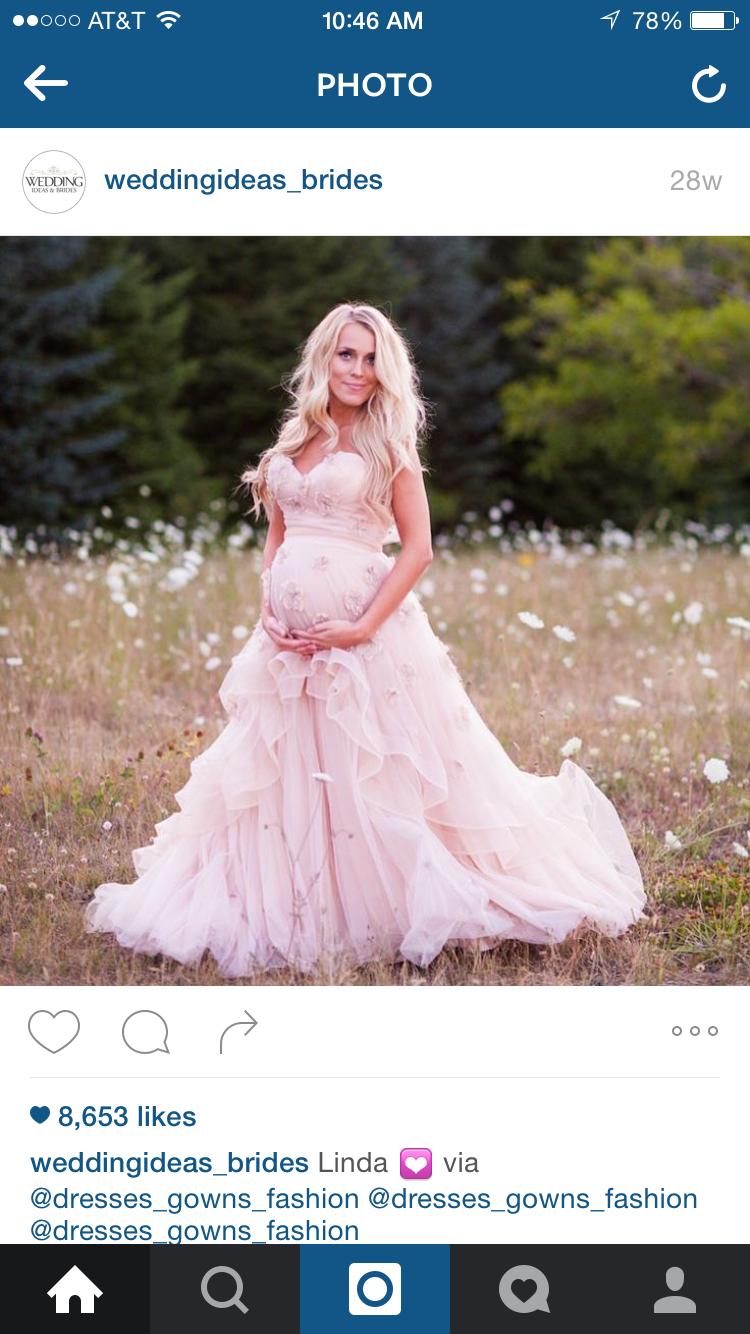 Pin de Crystal Castillo en Prego ball gown | Pinterest