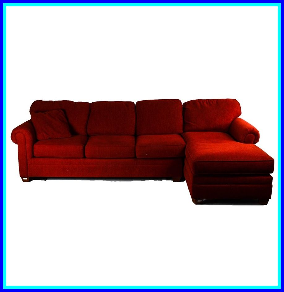 99 Reference Of Small Sectional Sofa Red In 2020 Couch With Chaise Chaise Lounge Sofa Red Sectional Sofa