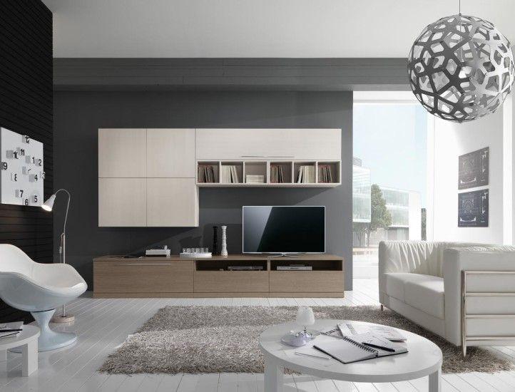 Tft camerette ~ World tft home furniture mobila
