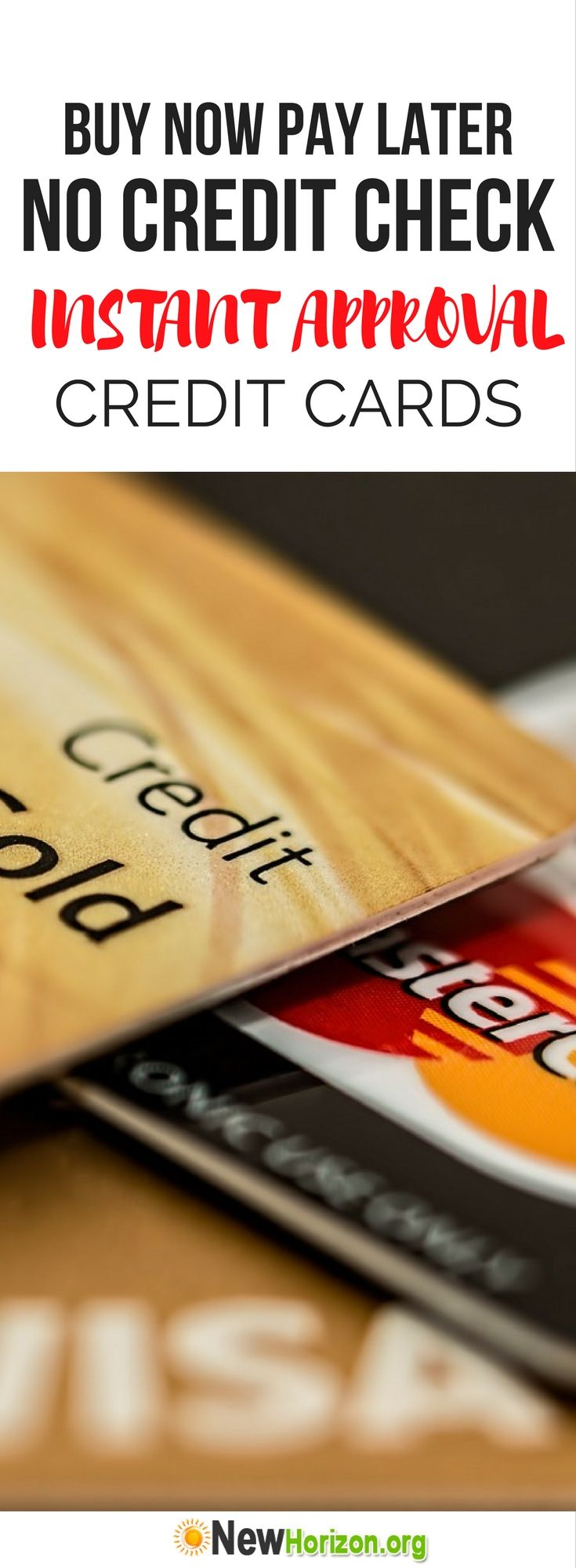 Merchandise Cards - Catalog Credit Cards   Credit check, Unsecured ...