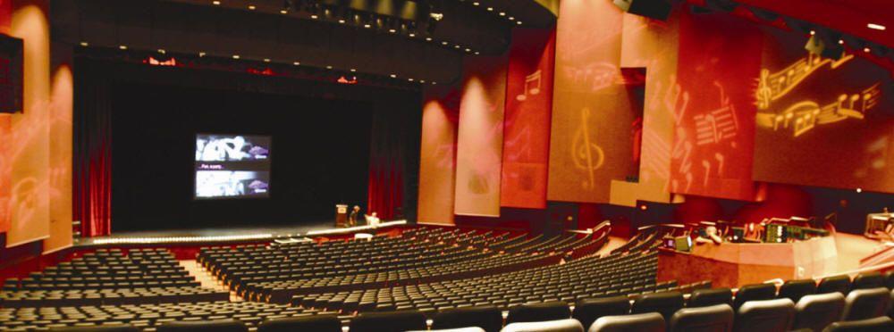 Tropicana Showroom Entertainment Schedule Atlantic City Atlantic City Tropicana Hotel Tropicana