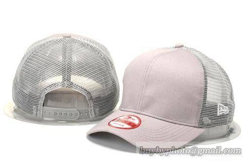 69a0106d53fa3 Blank Mesh Caps Gray Wholesale Blanks