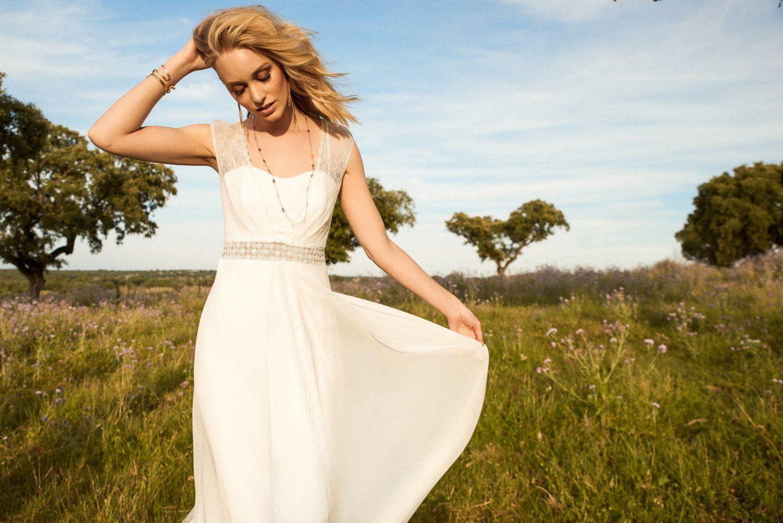 Rembo styling — Kollektion 2017 — Funny: Kleid mit sehr schöner Form ...