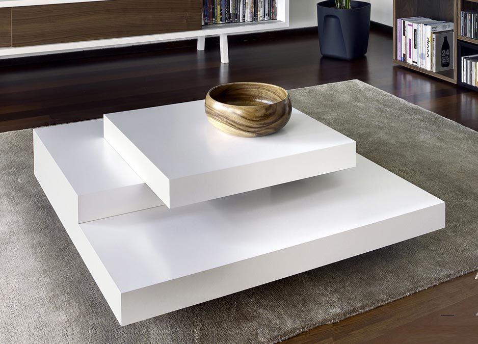 Large Modern Coffee Table Coffee Table Design Ideas Modern Square Coffee Table Coffee Table Square Slate Coffee Table Large modern coffee table