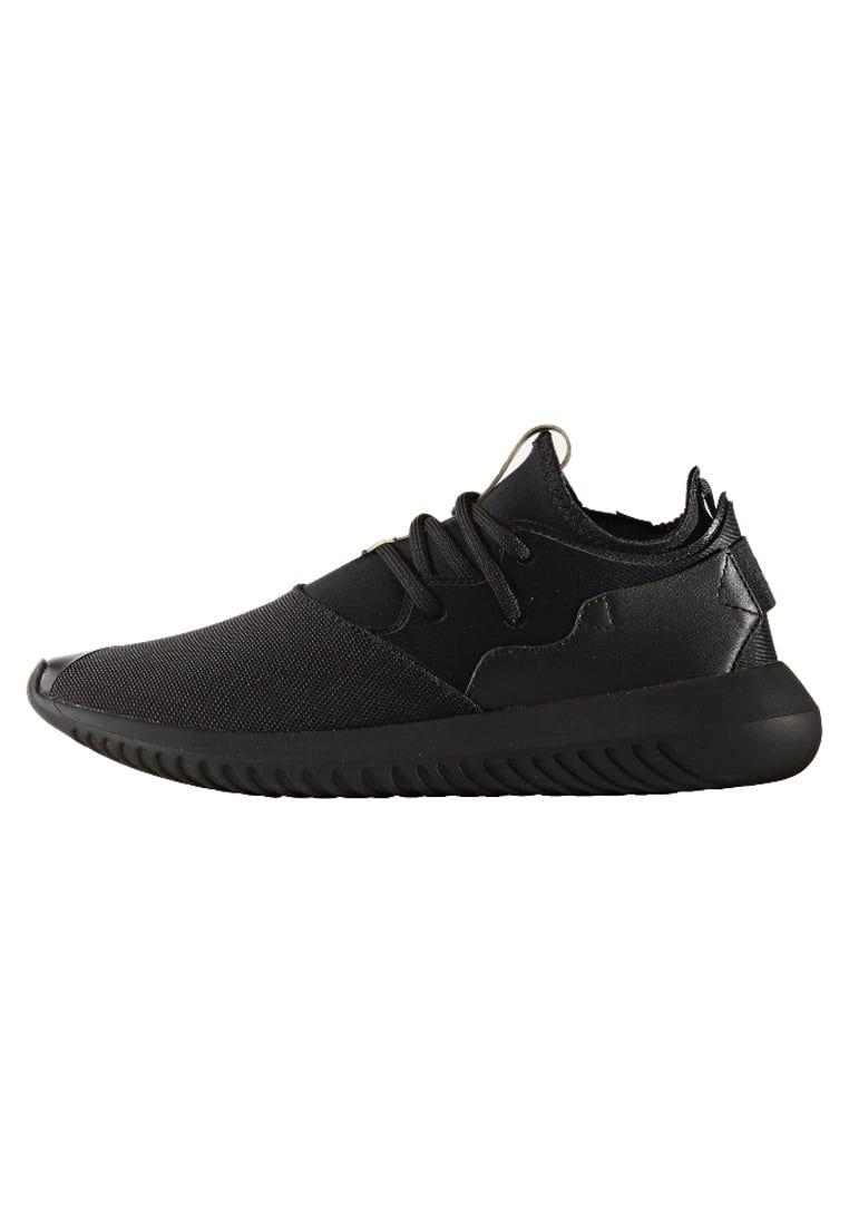 ¡Consigue este tipo de zapatillas bajas de Adidas Originals ahora! Haz clic  para ver 089699d119a