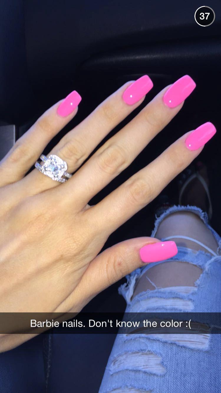kermitislife | c: | Pinterest | Twitter, Makeup and Nail nail
