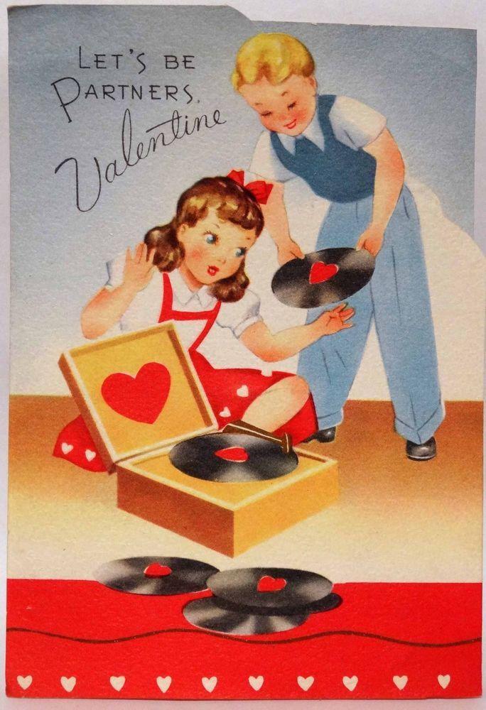 Valentine S Day Vintage Toys : Wowwee chip robot toy dog white vintage valentines