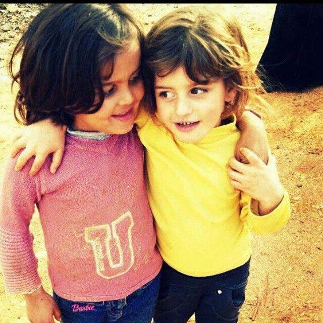 حمص سوريا أطفال سوريا Homs Syria Syrian Children Assadholcaust Openyourarms Opentosyria Syrian Children Baby Face Face