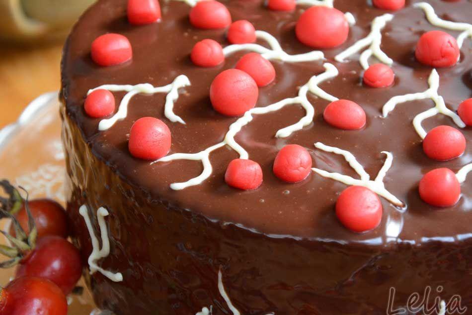 tatort küche backideen dessert ideen mohntorte