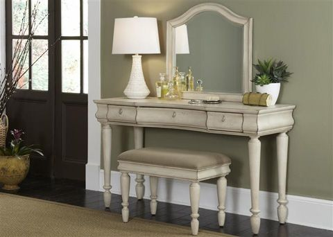 Vanity Vanities, Liberty and Dressing tables