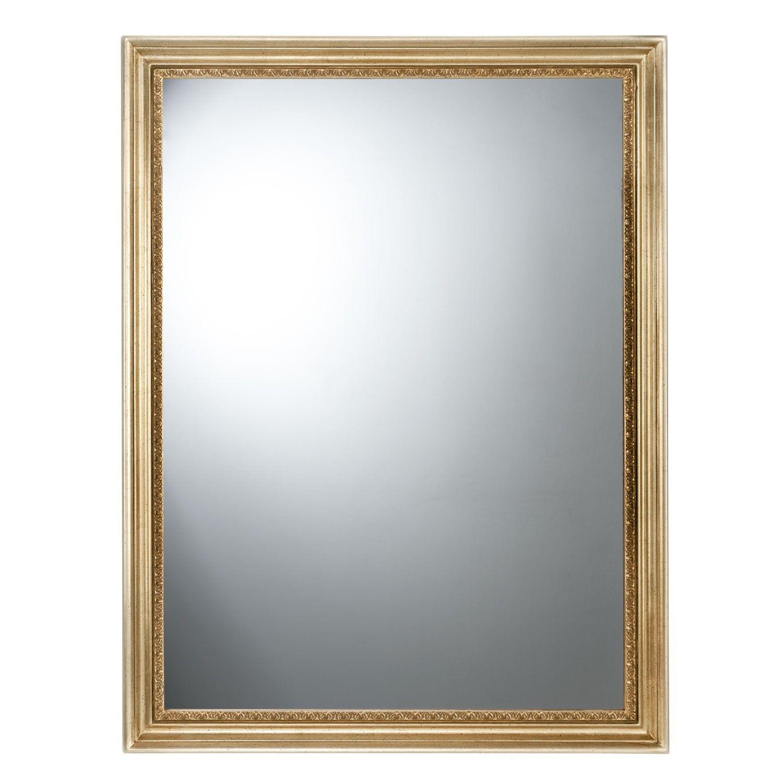 die besten 25 spiegel online kaufen ideen auf pinterest spiegel kaufen spiegelschrank. Black Bedroom Furniture Sets. Home Design Ideas