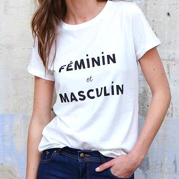 Capsule Wardrobe: #3 — Liesl Morris