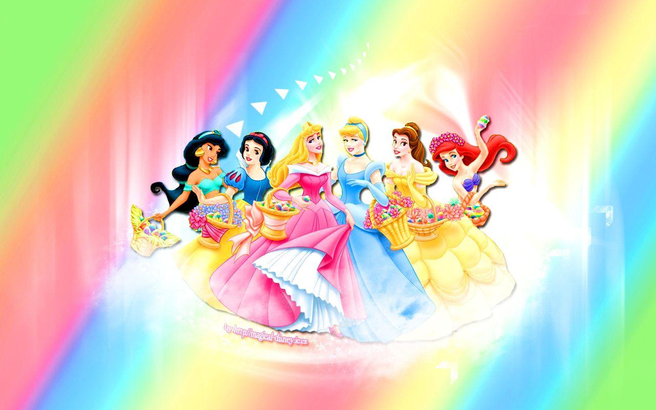 Disney Princess Wallpaper Princess Disney Princess Wallpaper Princess Wallpaper Disney Princess Background