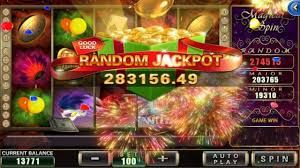 """AsiaCrown818 is #1 best online Casino in Malaysia & Singapore offers >2500+ games like…"""" /><br />AsiaCrown818 is #1 best online Casino in Malaysia & Singapore offers >2500+ games like Slots Games, Poker, Baccarat, Blackjack,Sportbooks , Live casino ,4D, Jackpot.Download free  918kiss SCR888 Casino Online Mobile Games at AsiaCrown818.com.Only at best online casino Malaysia & Singapore Pools Sports Betting Games sites.Join now for welcome bonus, daily bonus and rebate here ! </p>  </div><!-- .entry-content -->  </div><!-- .post-inner -->  <div class="""