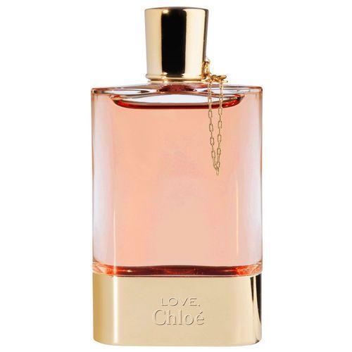 SurMeriem Eau De Parfum SurMeriem Parfum Eau LoveChloé De LoveChloé y80NnvmwO