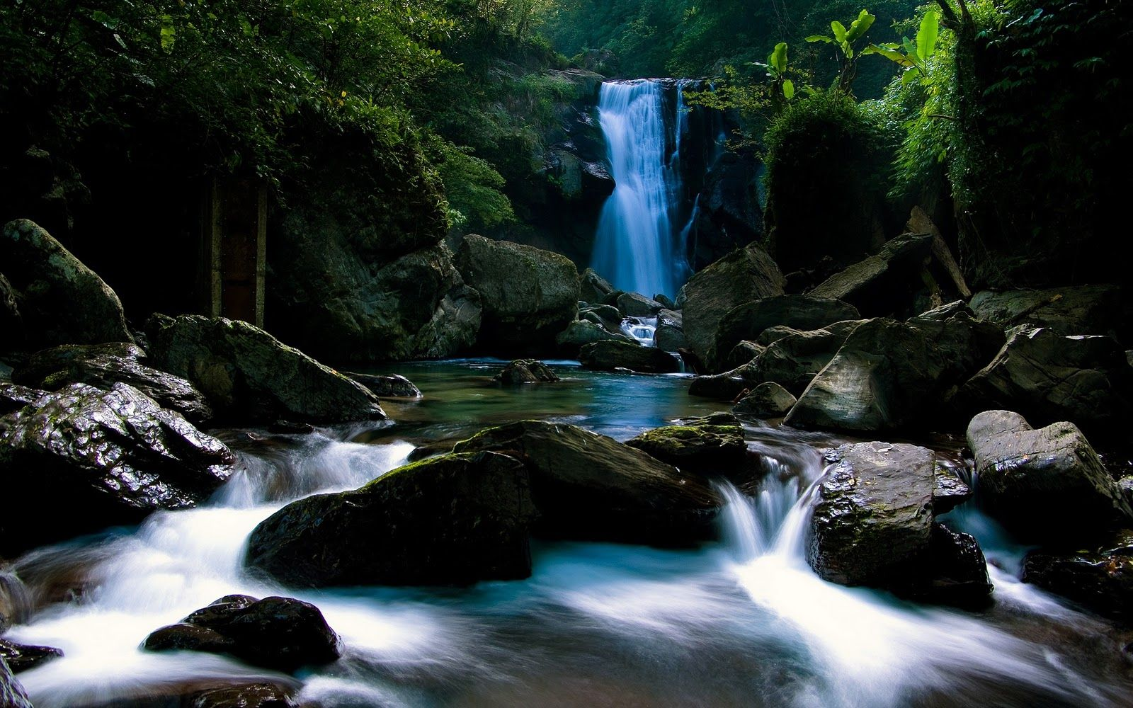 Wallpaper 3d Animated 3d Screensaver Animated Hd Nature Wallpapers Waterfall Wallpaper Waterfall Pictures