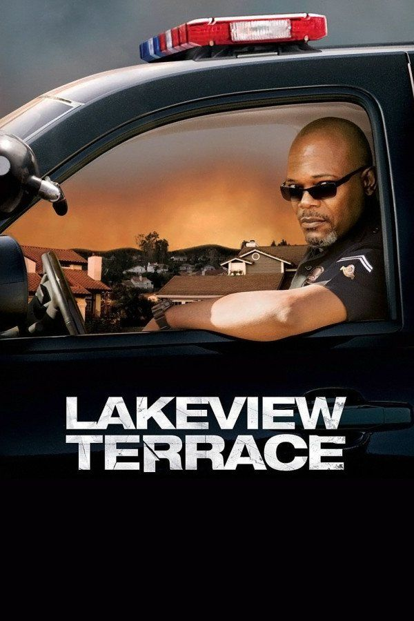 Lakeview terrace online