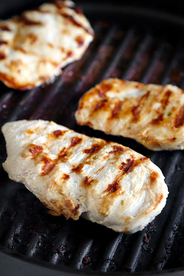 Cat Fish Recipes Grilled