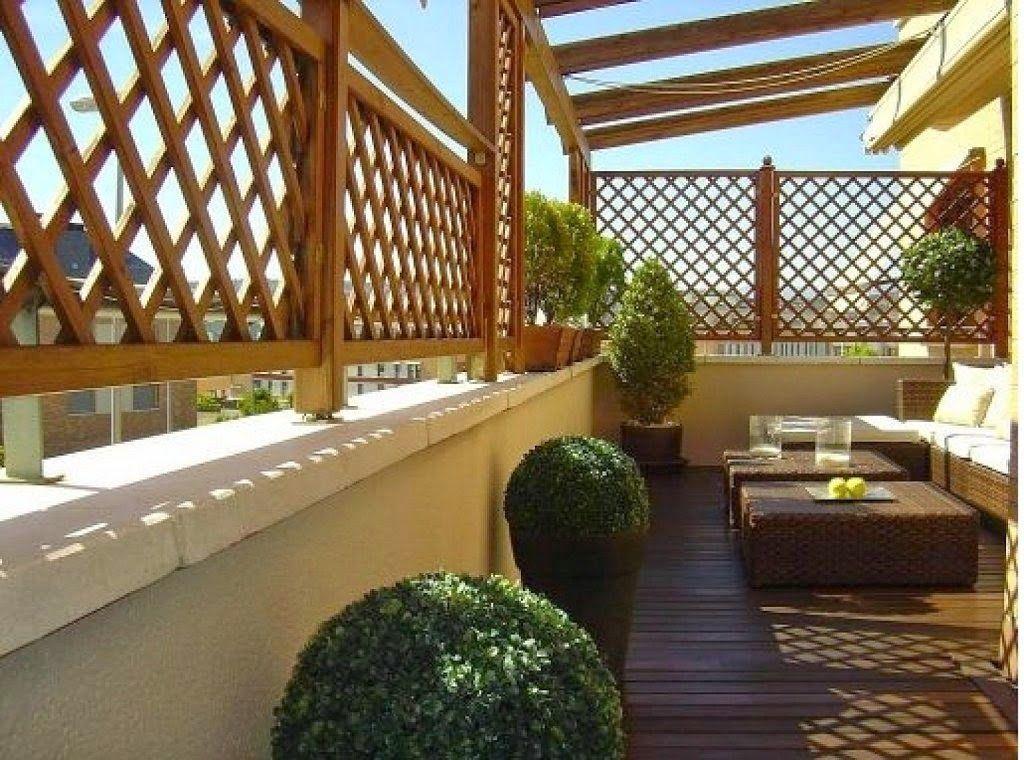 Decoracion De Interiores Con Plantas Cañas De Bambu Buscar