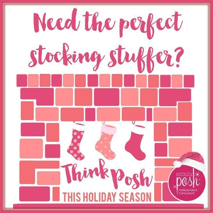 Check out my Perfectly Posh website and message me if you have any questions! Me...  #check #koreanischehautpflege #message #perfectly