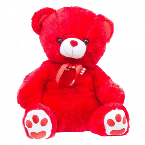 Teddy Bear Png Images Transparent Get To Download Free Nbsp Cute Red Teddy Bear Nbsp Transparent Png Vec Teddy Bear Images Red Teddy Bear Teddy Bear Pictures
