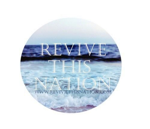 www.revivethisnationapparel.com  #revivethisnation