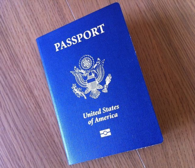 7f6e9e40a6ac68046b0d45f1563db026 - How Long Does It Take To Get Passport Replaced