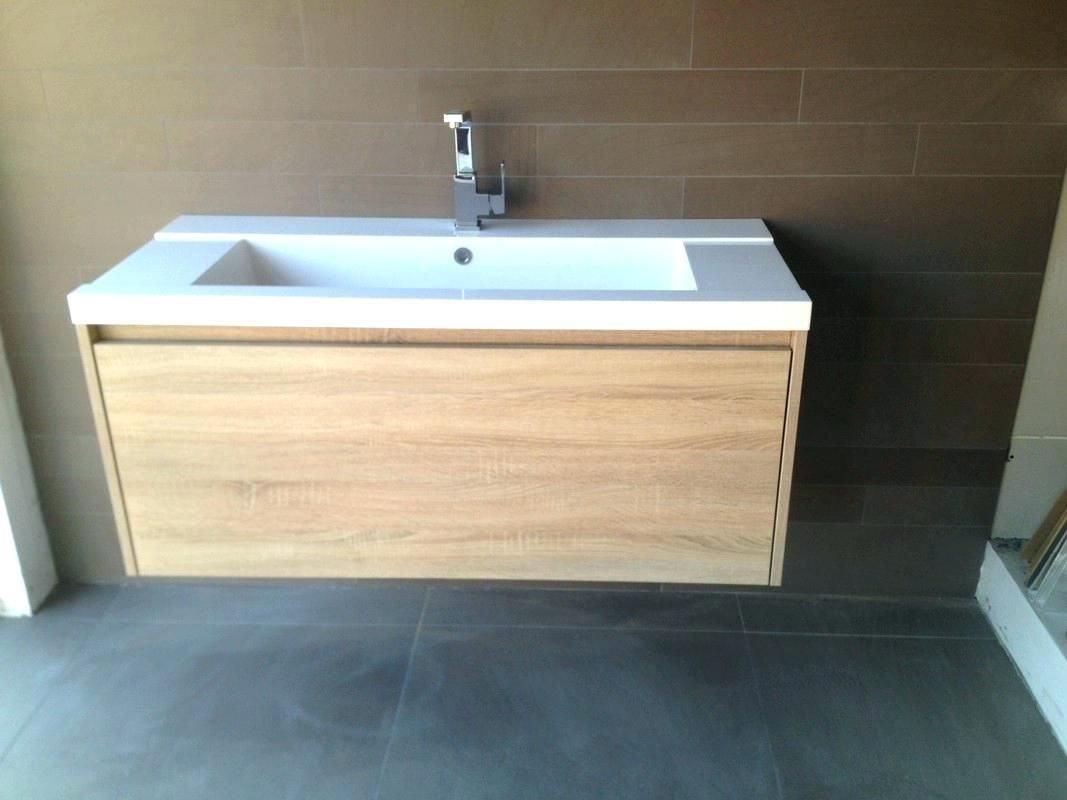 Badezimmer Unterschrank Vcm Bad Unterschrank Waschtisch Waschbecken Badschrank Waschbecken Badezimmer Waschbecken Unterschrank Waschbecken