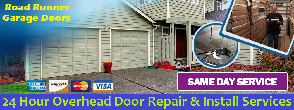 24 Hour Overhead Door Repair By Highland Park Tx Local Experts We Are A Family Owned Bu Garage Door Installation Garage Door Repair Service Garage Door Types
