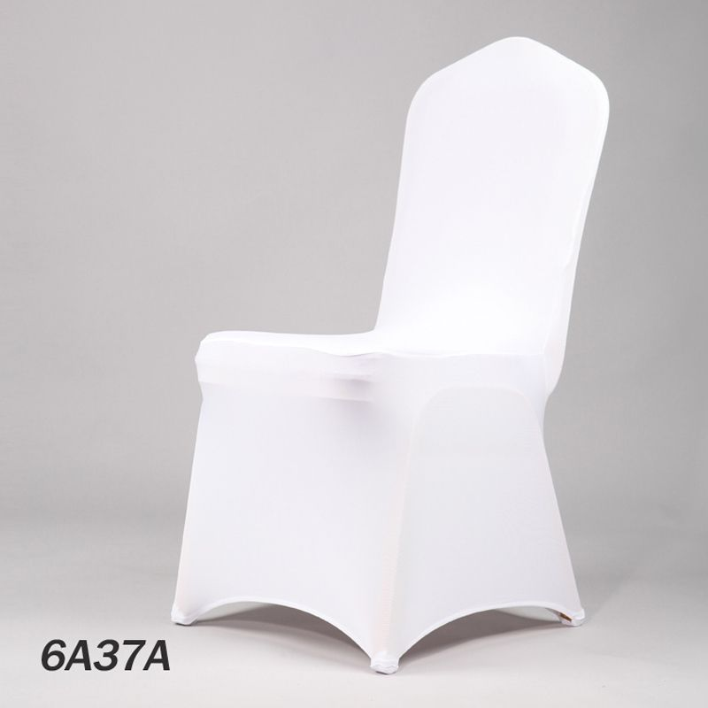 cheap chair throw cover buy quality chair chocolate directly from