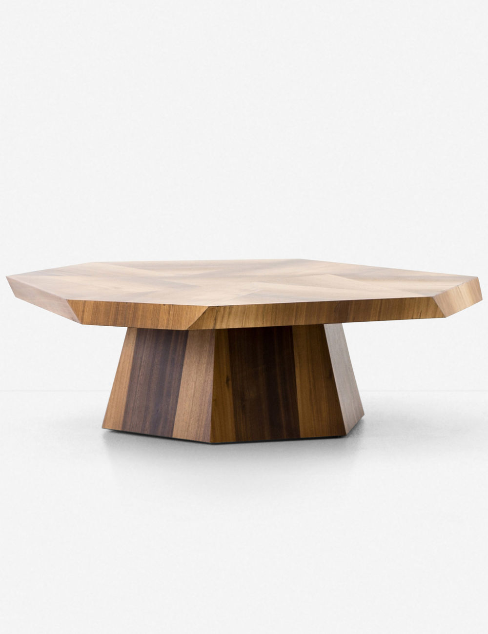 Balen Coffee Table In 2021 Coffee Table Living Room Coffee Table Unique Coffee Table [ 1300 x 1000 Pixel ]
