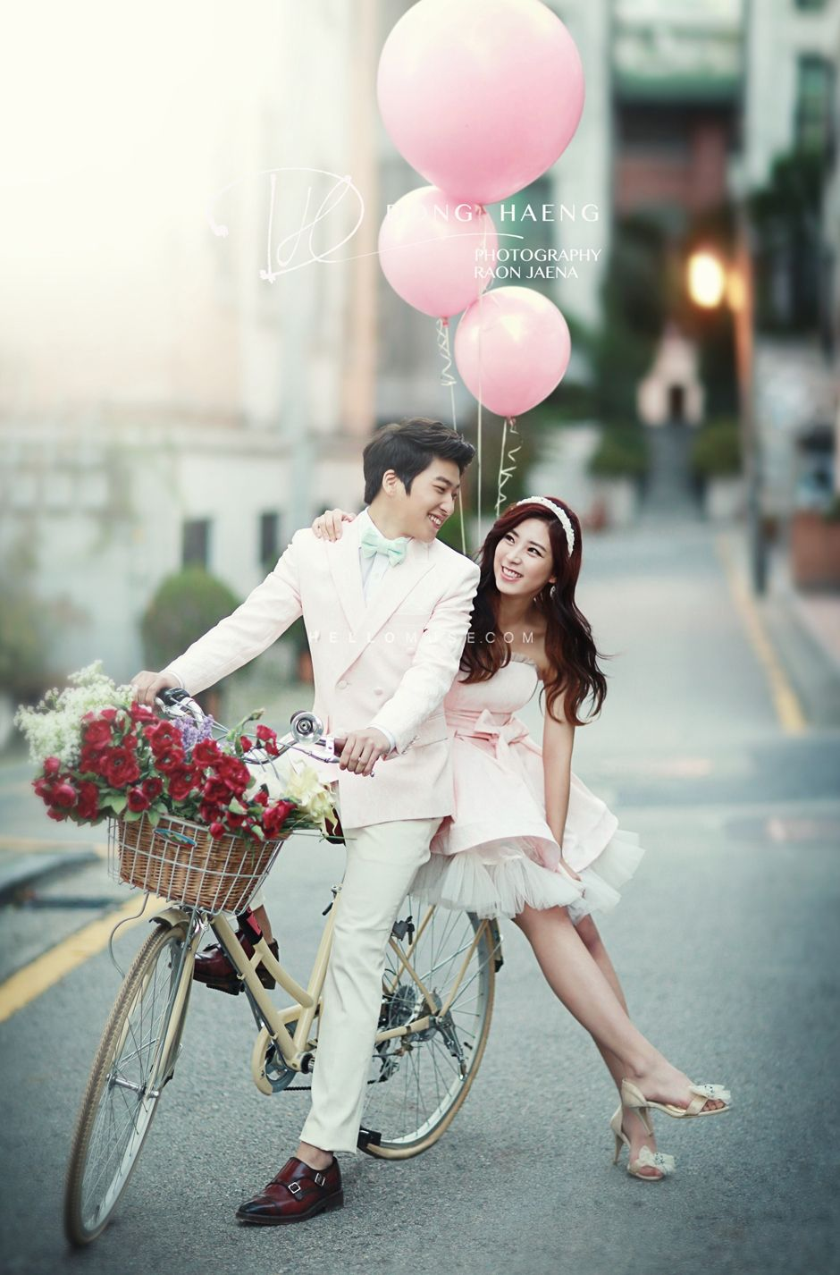 pre wedding photography singapore deal%0A Korea pre wedding photography  Korean pre wedding photo shoot package   Hello muse wedding  outdoor pre wedding package promotion