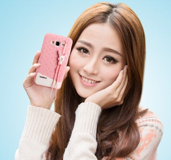 Samsung J7 Cute Covers For Girls Samsung Galaxy J7 Back Covers