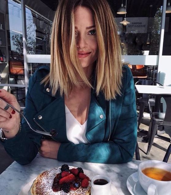 Your hair is a style statement. That's the reason you need to be very careful when you are deciding how to style your it. Depending on how far you want to go with styling your hair, there are so many options. From cutting and coloring to simply adding a...