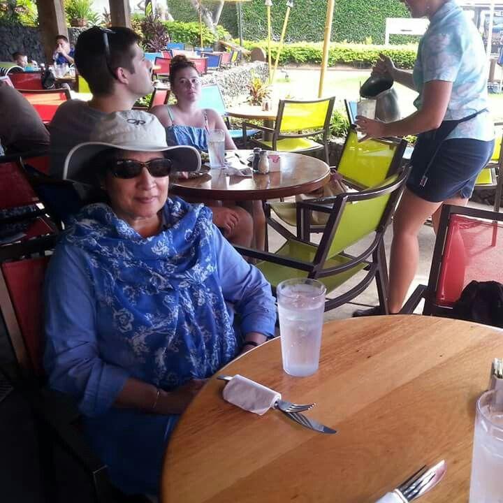 My Facebook  Friend (lady) Sanjeeta Bano