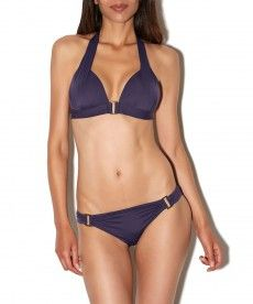 Something also esprit swimsuits bikini join