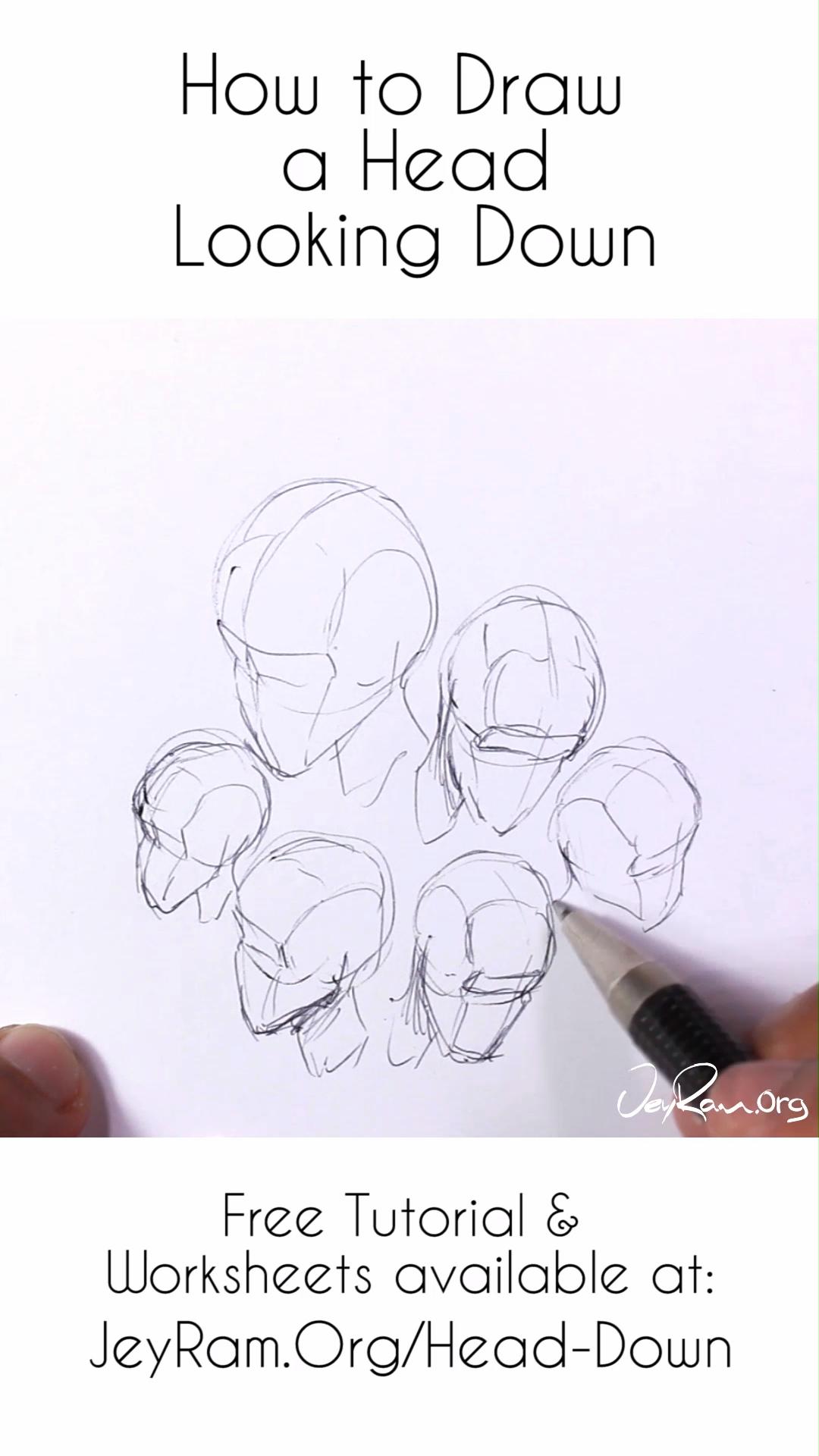 Pin On Las Mejores Ideas Dibujo